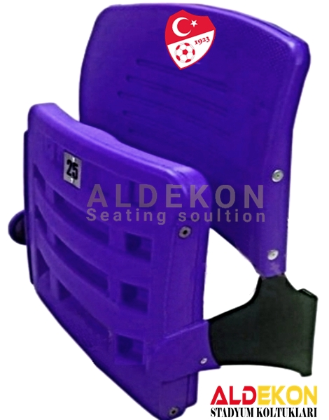 alex-stadyum-koltugu-156