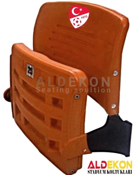 alex-stadyum-koltugu-159