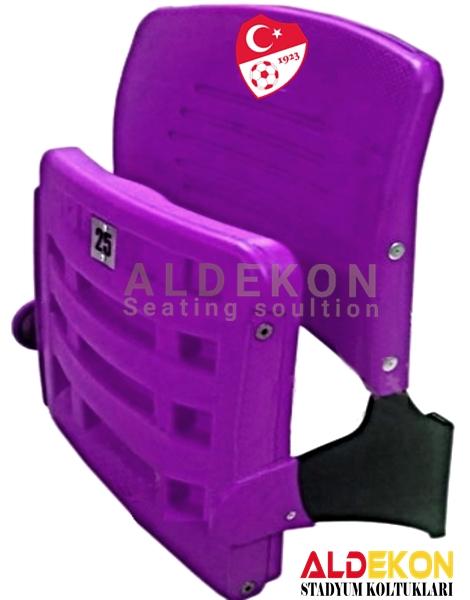 alex-stadyum-koltugu-162