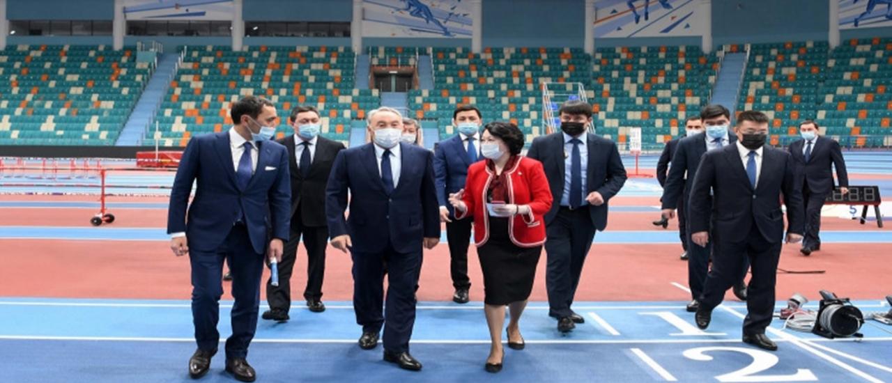 kazakistan-2021-slider-009