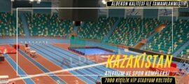 kazakistan-proje-slide-2
