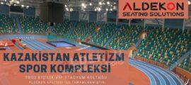 kazakistan-proje-slide-3