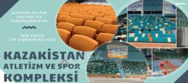 kazakistan-proje-slide-5