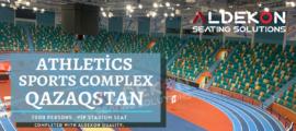 kazakistan-proje-slide-8