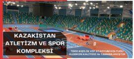 kazakistan-proje-slide-9